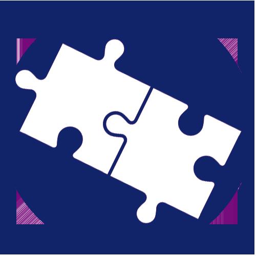 Unités d'enseignement Recherche en Réadaptation
