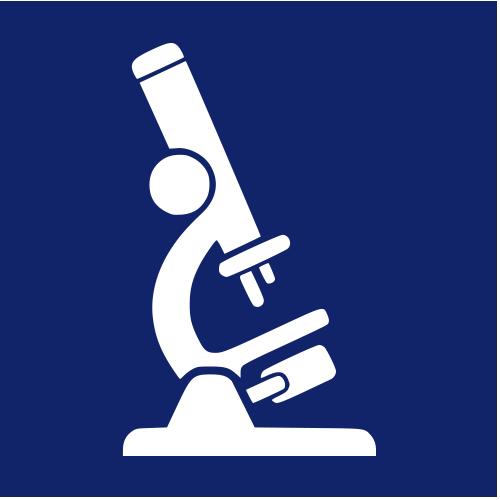 Recherche clinique & pharmacovigilance