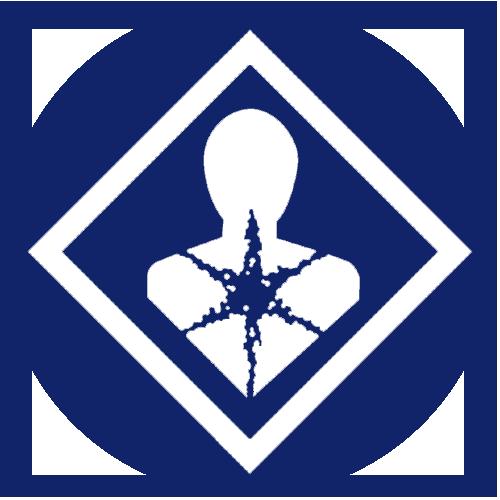 Risques sanitaires, radionucléaires, biologiques, chimiques et explosifs