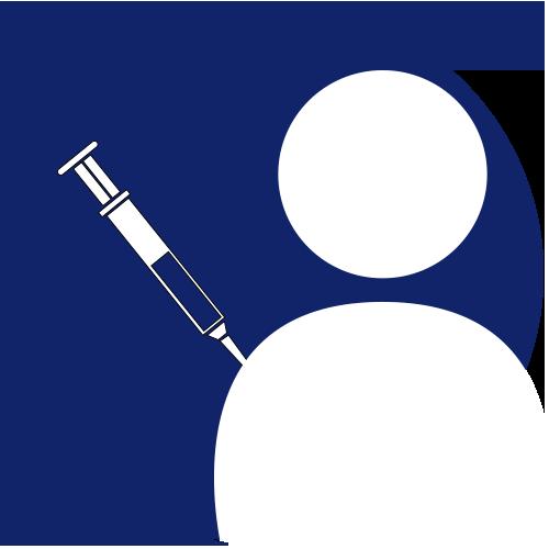 Épidémiologie en population et prévention (ÉPIPOP)