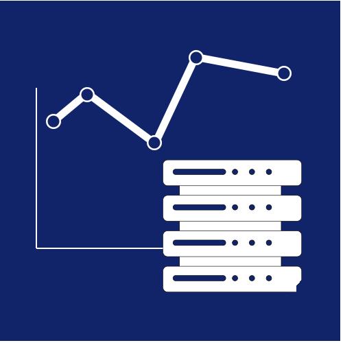 Statistique, modélisation et science des données en santé (SMSDS)