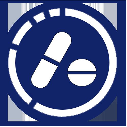 Maladies chroniques et Handicap : Réadaptation, Education Thérapeutique, Coordination