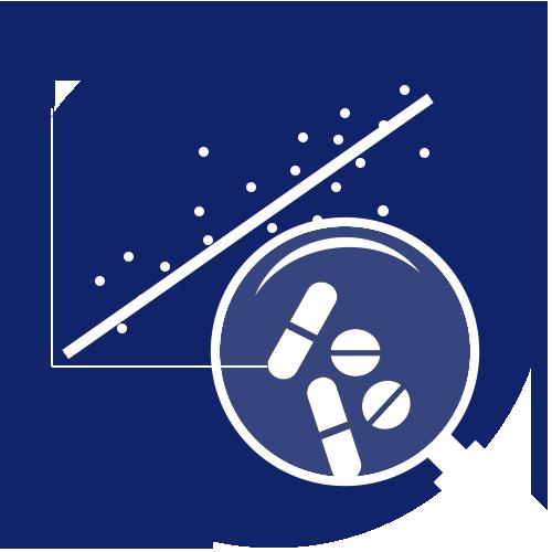 Épidémiologie clinique et pharmaco-épidémiologie (ECLIPE)