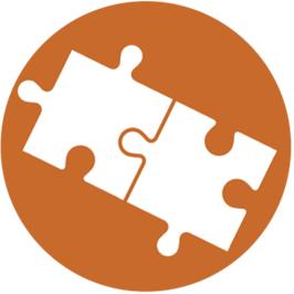 Unités d'enseignement (UE) Parcours Apprentissage
